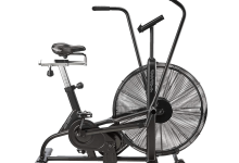 Rage Airbike Pro 2.0 Easter Sale