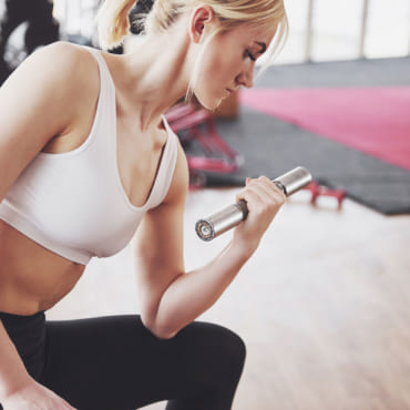 active-girl-in-fitness-gym-concept-workout-healthy-DGG6J38
