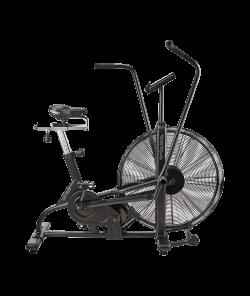 Assault-Air-Bike