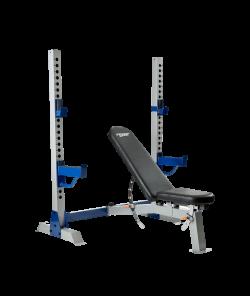 fitness-gear-pro