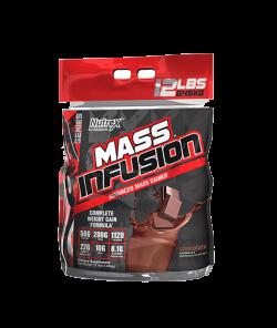 mass-infusion