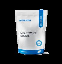 MyProtein Impact  Whey Isolate, 5 Kg