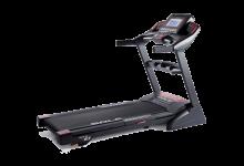 Sole Fitness F63 Home Use  Treadmill
